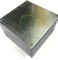 Hộp thép PULL BOX