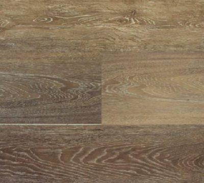Ván sàn