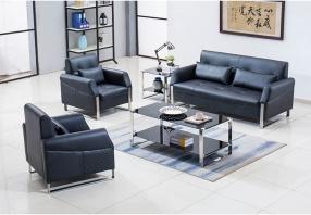 Sofa văn phòng