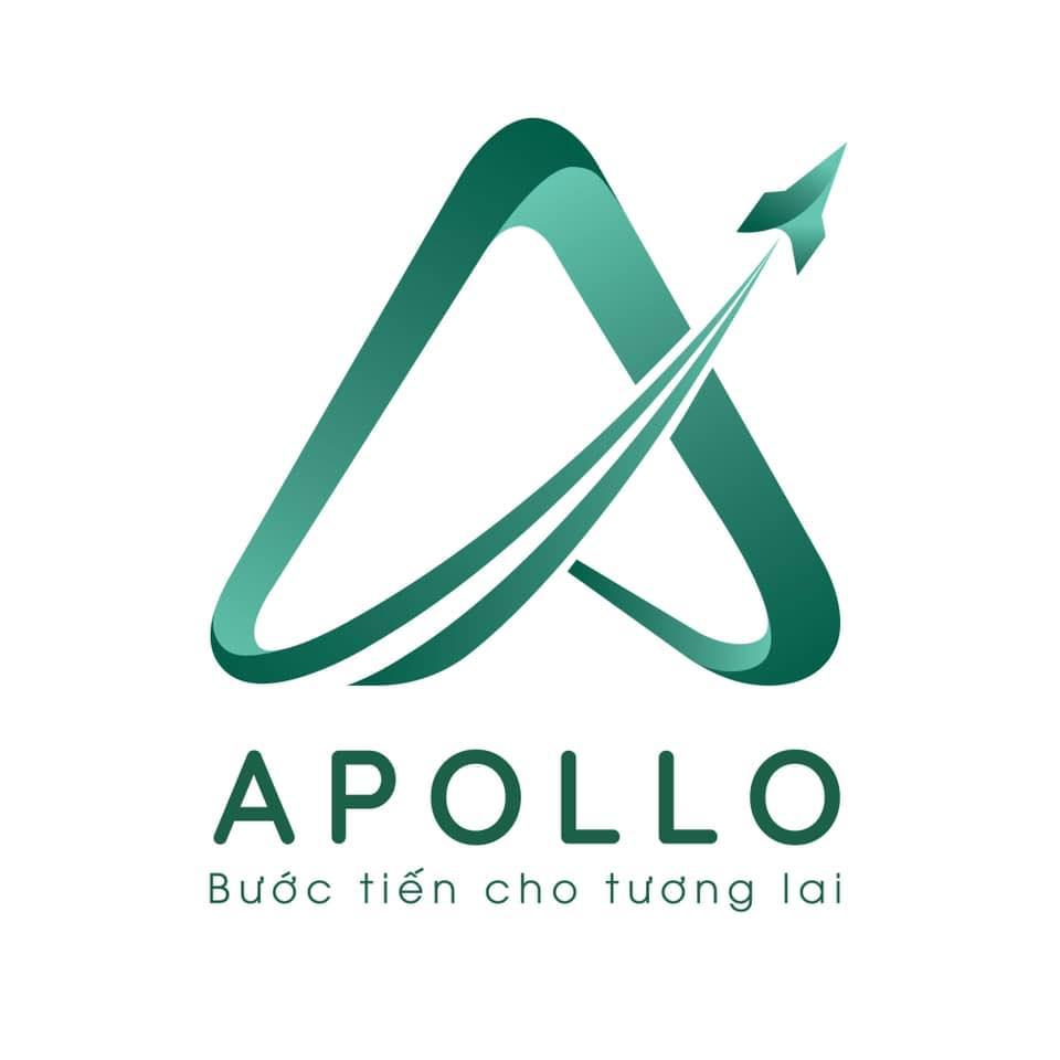 Logo Apollo Tech