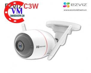 Camera Kbvision