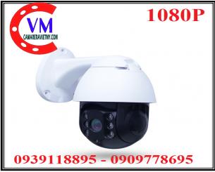 Camera IP Wifi CareCam 19HS200