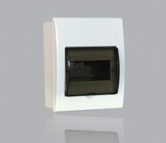Tủ điện MPE