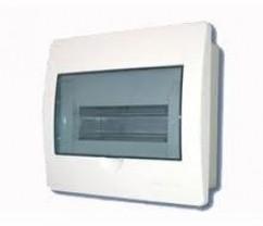 Tủ điện âm tường SINO