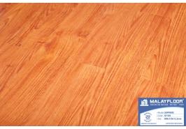 Sàn gỗ Malayfloor