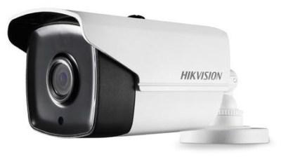 Camera Hikvision