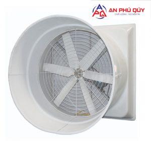Quạt thông gió composite 850x850