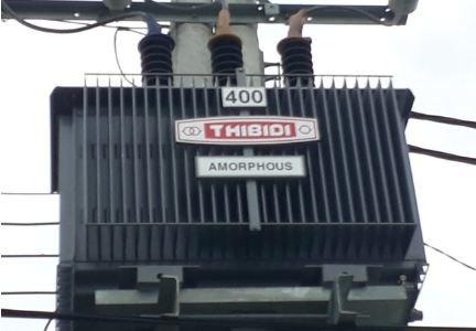 Lắp đặt máy biến áp tại Đồng Nai