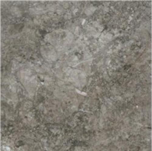 Grey Billiemi