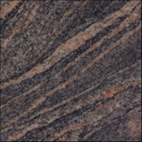 Đá Granite Xám sa mạc