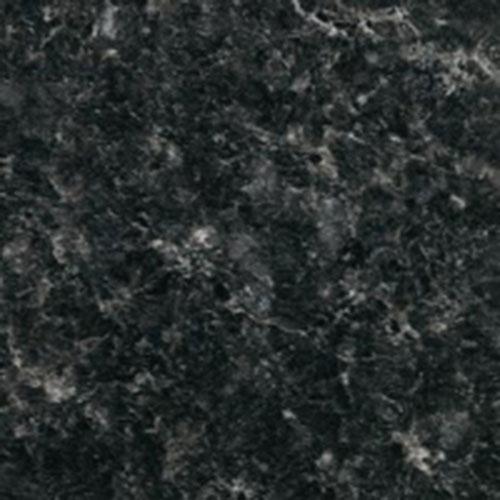 Đá Granite Cánh bướm bông nhỏ