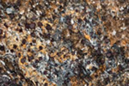 Đá Granite Azteca