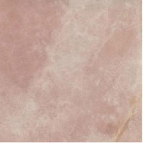 Onyx Pink