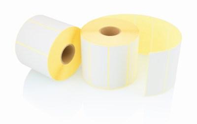 Decal giấy mờ (wood free, vellum)