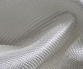 Vải lưới Tricot