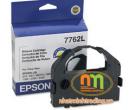 Băng mực Epson LQ 670/680