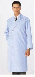 Mẫu áo blouse