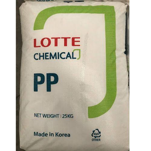 Hạt nhựa PP-Y130