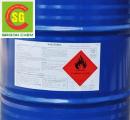 Hóa chất dung môi Butyl Acetate