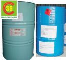 Hóa chất dung môi Methyl Ethyl Ketone