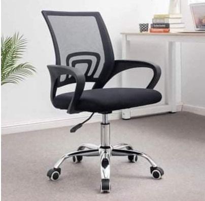 Ghế văn xoay văn phòng