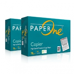 Giấy Paperone A4  70 GSM