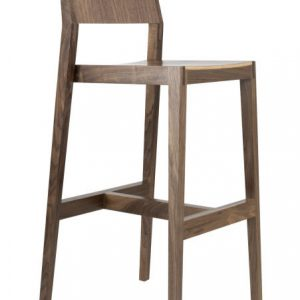Ghế bar gỗ giá rẻ