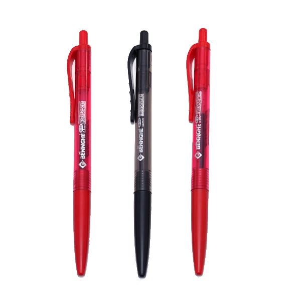 Bút bi Bến Nghé