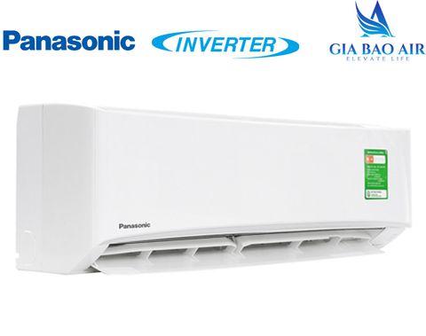 Máy lạnh treo tường Panasonic