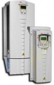 Biến tần dùng cho HVAC