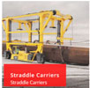 Straddle Carriers