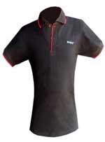 áo thun quảng cáo quà tặng