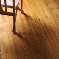 Ván lót sàn