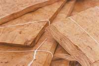 Ván lạng gỗ verneer