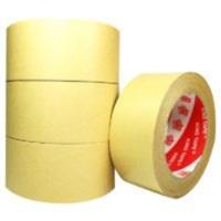 Jumbo BK giấy nâu