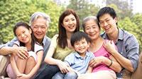 Tư vấn định cư cả gia đình