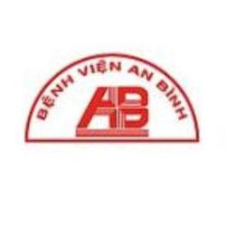 Logo Bệnh viện An Bình