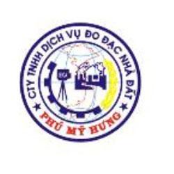 Logo Công ty Dịch vụ đo đạc nhà đất
