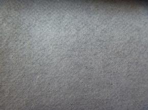 Keo giấy tráng bóng