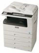 Máy photocopy sharp AR 5618N