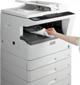 Máy photocopy sharp AR 5623D