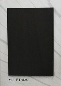 Ván MFC ET6812