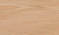 Ván Veneer gỗ sồi