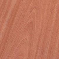 Ván Veneer gỗ xoan đào