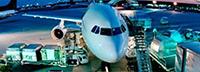 Vận tải hàng không