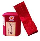 Trà ô long thuần đỏ 100g