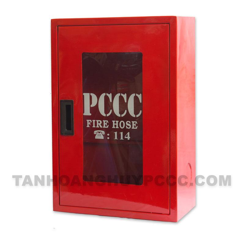 Hộp PCCC