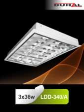 LDD340A