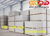 Tấm vách ngăn Goodboard