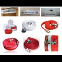 Hệ thống chữa cháy tự động Foam